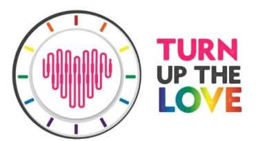 Feather Awards 2020: Turn Up the Love