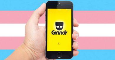 Heterosexual Men Are Using Grindr To Meet Trans Women