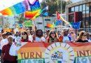 LGBTQIA+ Rights in eSwatini Under Spotlight