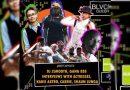 Blvck Queer Block Virtual Pride